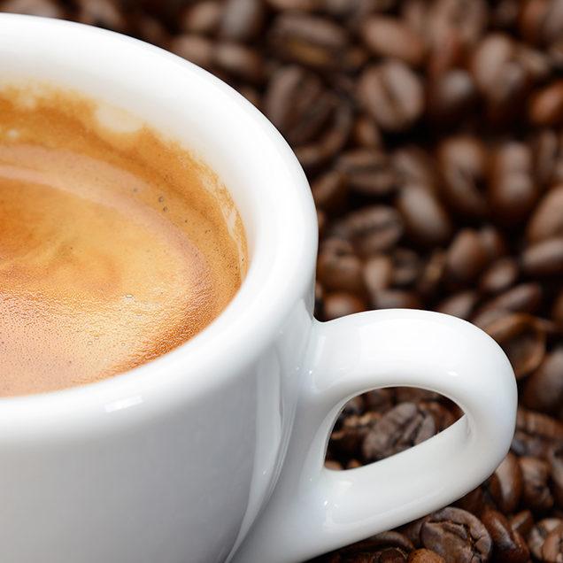 espresso-01