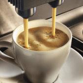 espresso-03